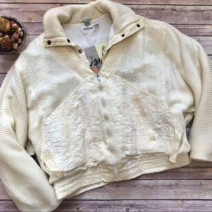 Oleg Cassani   Vintage Jacket